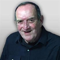Archie Stanley