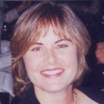 Laura Kathleen Wayland