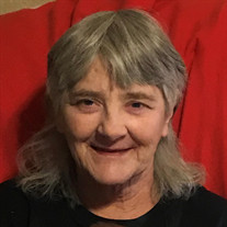 Laura Ann Myers