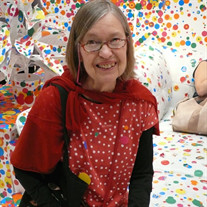Carol Ann Minarick