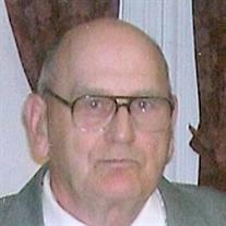 Royden Alvin Sparks Sr.
