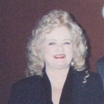 Barbara Brock