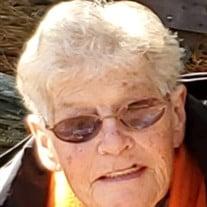 Lillian B. Smith