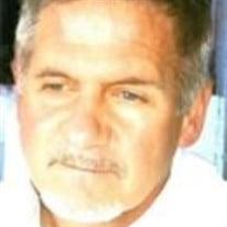 Jeffrey  Michael Corrigan