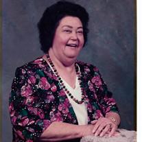 Loretta Hendrix Southerland