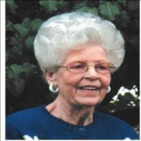 Mary Katherine Clayton