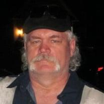 Kevin L. Erwin