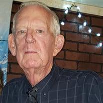 David  Paul  Jochens