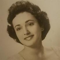 Maria Esnard