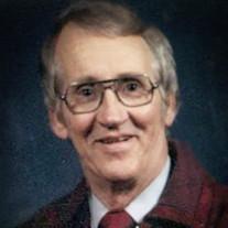 Robert D. LaGore