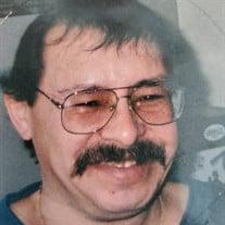 Roy R. Padilla