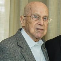 Ignacio  R Filgueira
