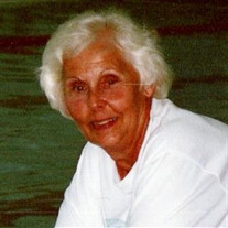 Edna Fran McCartney