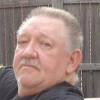 John Reed Gailfoil Sr