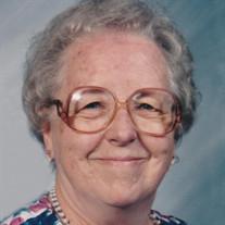 Beatrice I. Simek