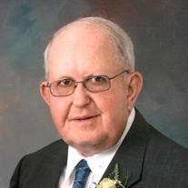 Donald L. Hopf