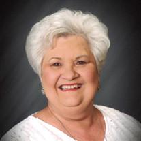 Sandra Kay Coley