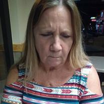 Debra Moore Story