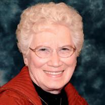 Emily A. Kieckhafer