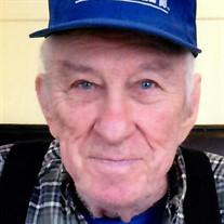 Richard A. Bell
