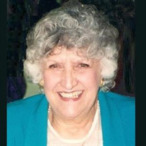 Sue Windsor Fisher