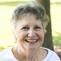 Marie  Elizabeth Cook