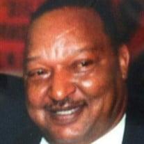 Larry C. Bradford