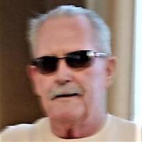 Anthony B. Dunn Jr.