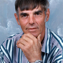 Mr. Roger D. Sullivan