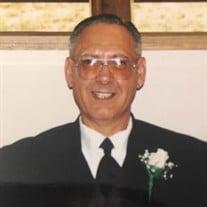 Samuel Ray Wimmer