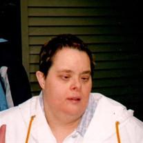 Debbie Jo Meyer