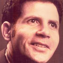 Fred  J.  Ciccarelli