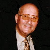 Stephen V. Rady, Jr.