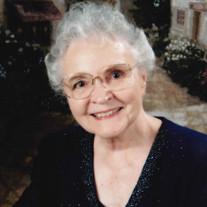 Jessie L. Delao