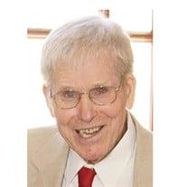Herman G. Schibelhut