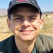 Kurt Clark Hubbard