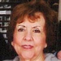 Arlene E. (Geraci) Calabrese