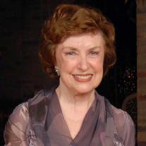 Dorothy Marie LeBlanc
