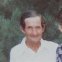 Benny  Wade  Wattenbarger