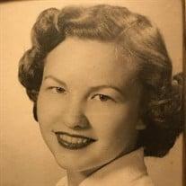 Donna Jean Eaton