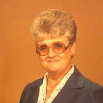 Linda M.  (Gibson) Joyce