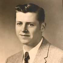 Raymond E.  Zielkie