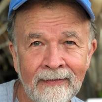 Ted Macosko