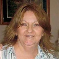 Cindy G. Steinbrenner