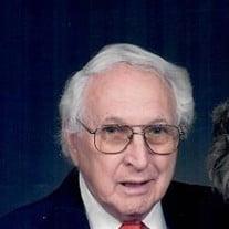 John Robert Stull Sr.