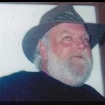 George Samuel Miller, Sr.