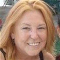 Linda A. Dewar