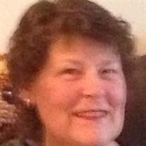 Carol Ann Deutschendorf