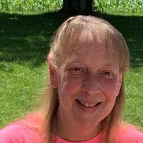 Ann  L.  Lusk
