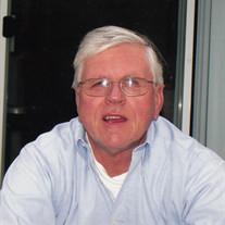 """Robert """"Bob"""" Wells Jr."""